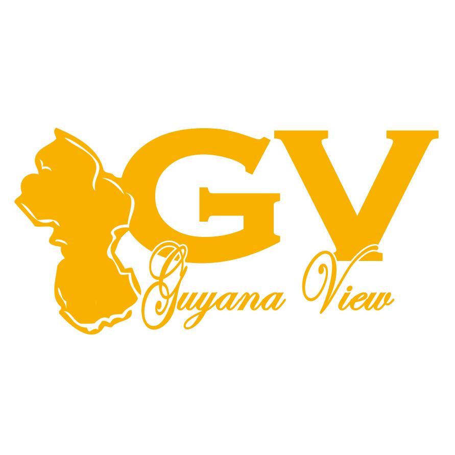Guyana View