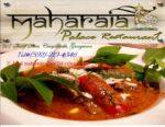Mahara Palace Restaurant