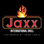 Jaxx International Grill – Guyana