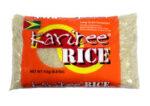 Karibee Rice