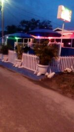 Sargee's Chill Spot Restaurant and Bar
