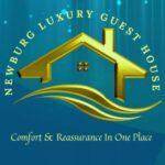 Newburg Luxury Guest House