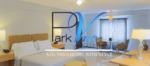 Park Vue Hotel