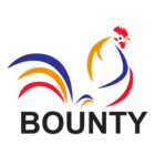 Bounty Supermarkets