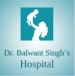 Dr. Balwant Singh's Hospital