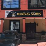 Dr.Roach International Medical Center