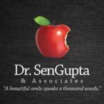 Dr. SenGupta & Associates – Guyana