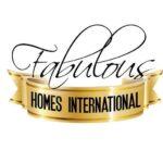 Fabulous Homes International Realty – Guyana