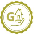 GSAT Real Estate Guyana