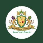 Georgetown Guyana Luxury Properties