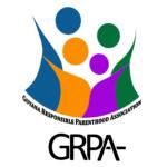 Guyana Responsible Parenthood Association