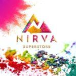 Nirva Superstore