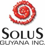 Solus Guyana Inc.