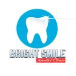Bright Smile Dental Clinic & Lab