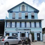 Caribbean Chemicals Guyana Limited