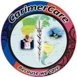 CarimerCare