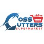 COSS Cutters Supermarket