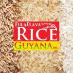 Fulaflava Rice Guyana Inc.