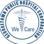 Georgetown Public Hospital
