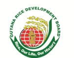 Guyana Rice Development Board