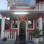 Health Mart Pharmacy Rx