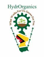 HydrOrganics Kale Farm