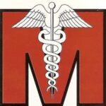 Medical Arts Centre Ltd.