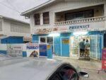 Neighbourhood Express Pharmacy