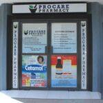 Procare Pharmacy Guyana
