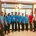Quest Medical Centre