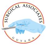 Surgical Associates Guyana
