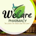 WeCare Pharmacy