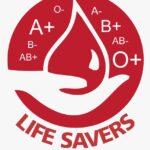 West Demerara Regional Hospital/Blood Bank