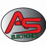 A&S Electronic