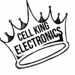 CELL KING Electronics