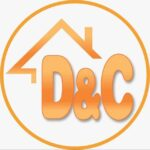 D&C General Construction and Architectural Design Co