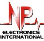 NP Electronics International