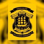 Queen's College, Guyana