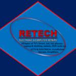 ReTech Electronic & Computer Repairs