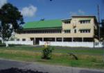 The Bishops' High School