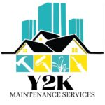 Y2K Maintenance Services