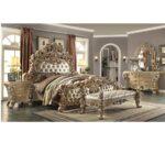Zayna Furniture Guyana