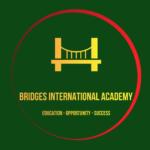 Bridges International Academy of Guyana