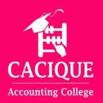 Cacique Accounting College