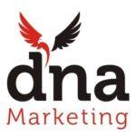 D 'n A Marketing