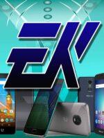 EK Electronics