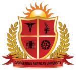 Georgetown American University