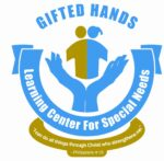 Gifted Hands Learning Centre for Special Needs.