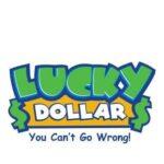 Lucky Dollar Guyana