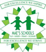 Mae's Schools